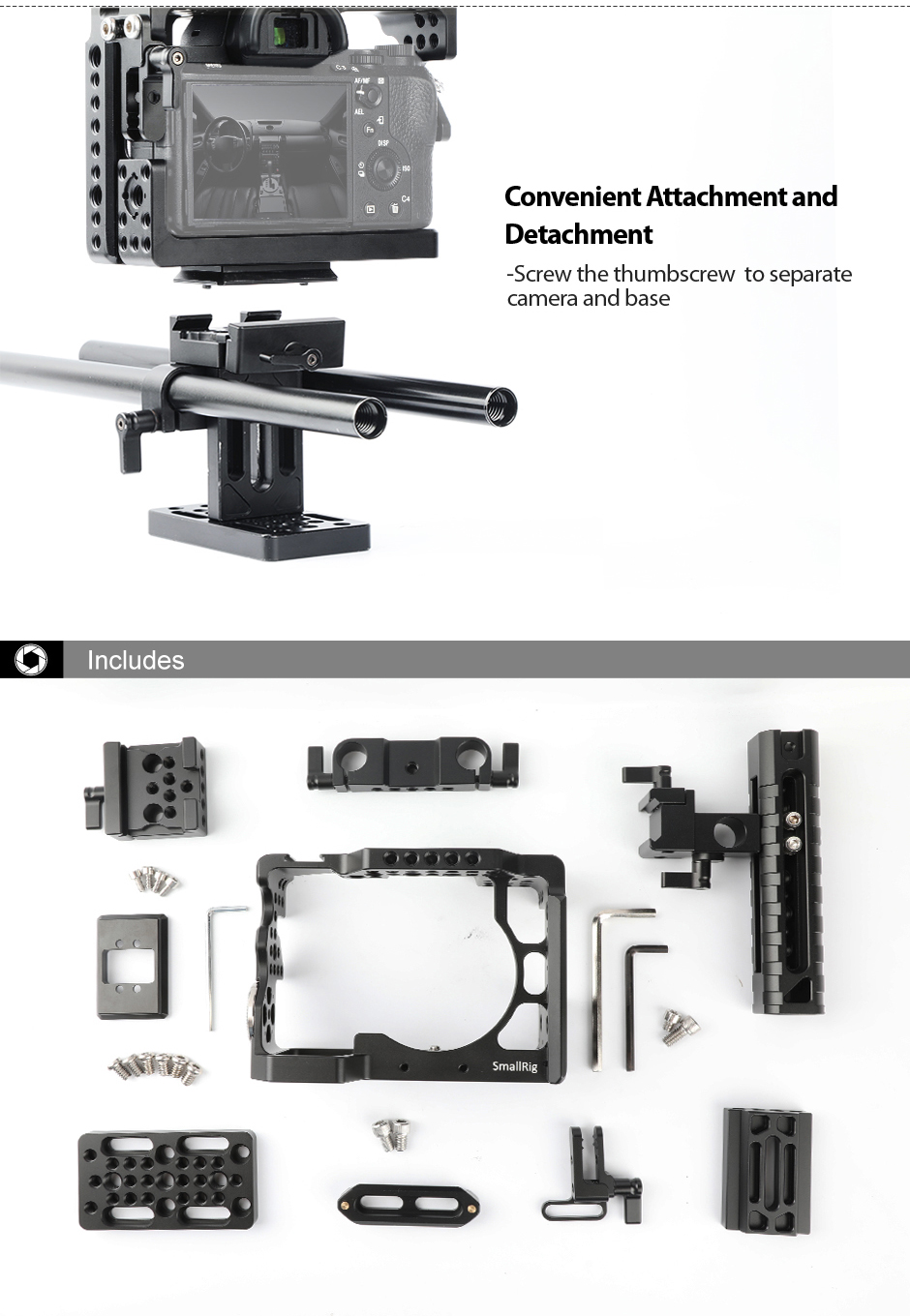 smallrig-sony-a7ii-a7rii-a7sii-accessory-kit-201-90-.jpg