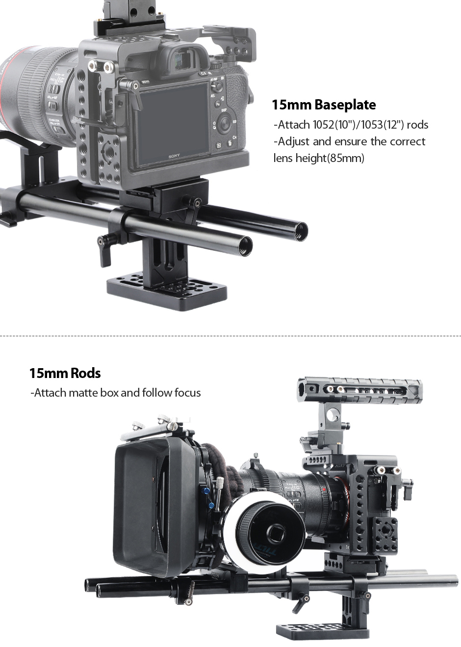 smallrig-sony-a7ii-a7rii-a7sii-accessory-kit-201.jpg