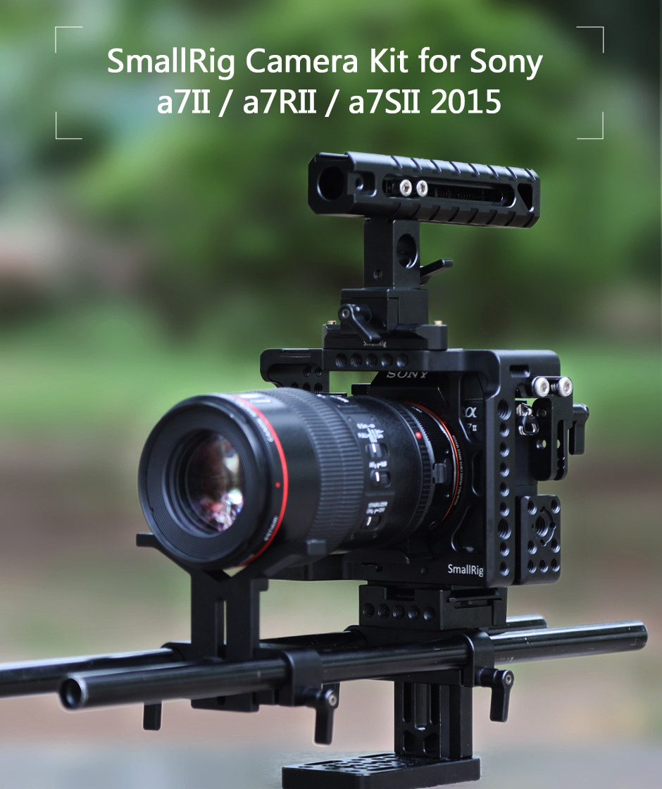 sony-a7ii-a7r-ii-a7sii-accessory-kit-2015.jpg